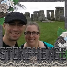 2_Stonehenge_RESIZE.jpg