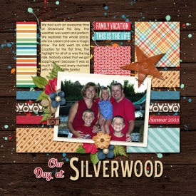 3-silverwood-family.jpg