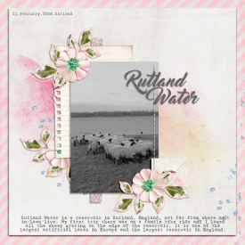 3_Featured_Amber_Rutlandwater.jpg