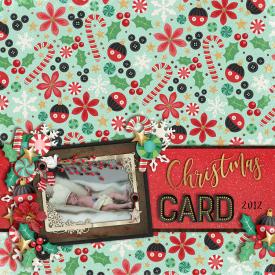4_Christmas_card_2012.jpg