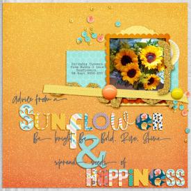 4_Inspiration_Sunflower.jpg