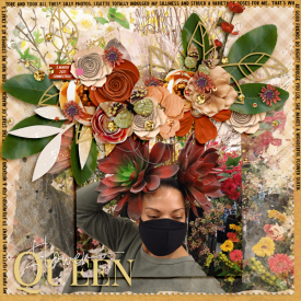 4_Inspired_Apr21_Lisette-The-Flower-Queen.jpg