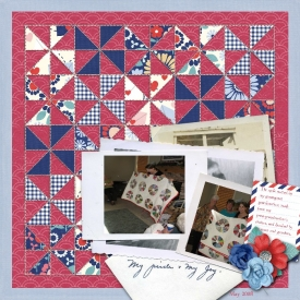 4_Inspired_By_Quilts_RESIZE.jpg