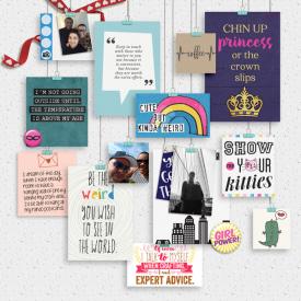 4_Inspired_Wallpaper1.jpg