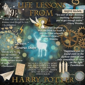 5_Life_Lessons_from_Harry_Potter_RESIZE.jpg