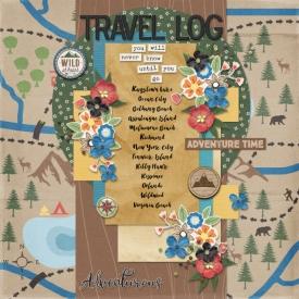 5_List-Lifelong_Travel_Log.jpg