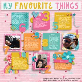 5_List_10-things-make-me-happy.jpg