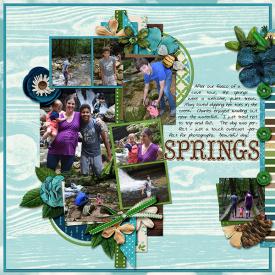 7---springs2.jpg