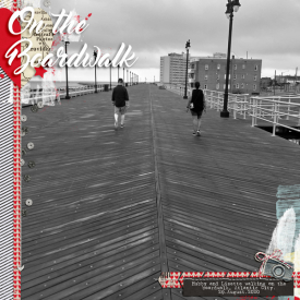 7_Photography_Boardwalk.jpg
