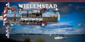 7_Willemstad.jpg