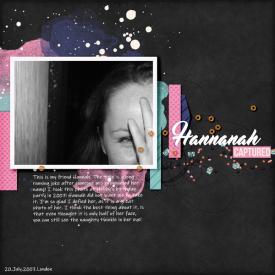 7_photog_hannanah.jpg