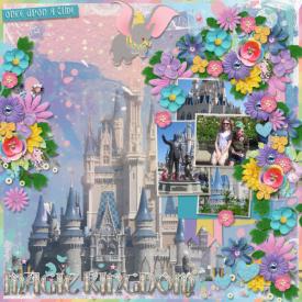 9-May_2020-Seasonal-Flowers_HSA_.jpg