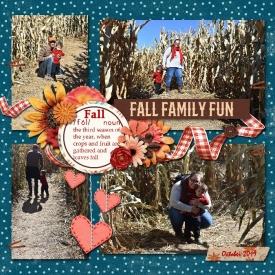 9_Fall_Family_Fun_RESIZE.jpg