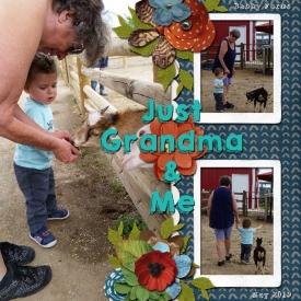 9_Just_Grandma_Me_RESIZE.jpg