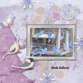 9_birds.jpg