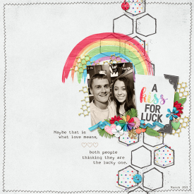A_Kiss_for_Luck.jpg