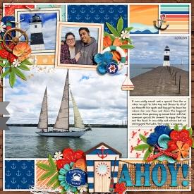 Ahoy6.jpg
