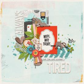Always-Tired-web.jpg