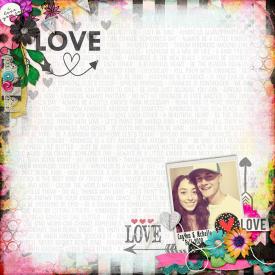 Amy_J_Cazier_Love_Love_Love.jpg