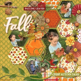 Automne_feuilles_gallery_4_Inspired_By_Quilts_.jpg