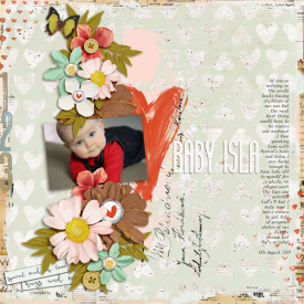 Baby-Isla-web.jpg