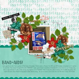 Bandaids2020web.jpg