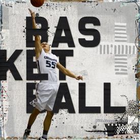 Basketball_2016.jpg