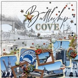 Battleship-Cove.jpg