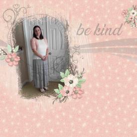 Be_Kind1.jpg