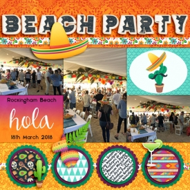Beach-Party-web.jpg