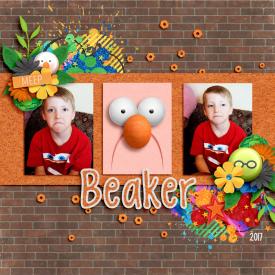 Beakerweb.jpg