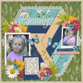 Beauty-web2.jpg