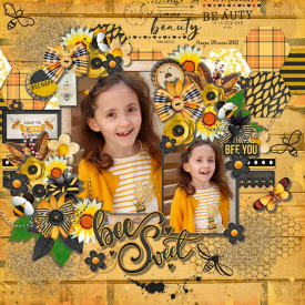 Bee_Sweet_gallery.jpg