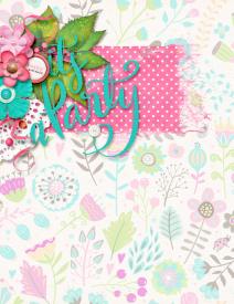 Birthday_Card4.jpg