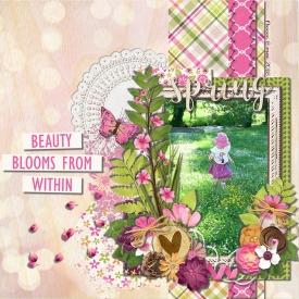 Bloom_gallery_15_color.jpg