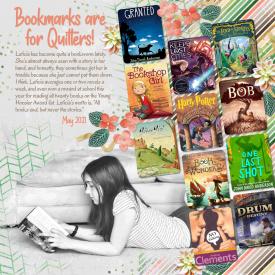 Books14.jpg