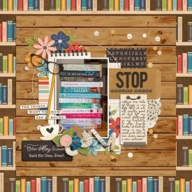 Buying-books-web.jpg