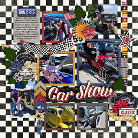 CarShow.jpg