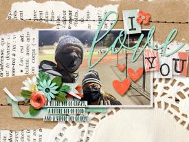 Card_For_John.jpg