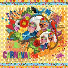 Carnaval_2_gallery.jpg