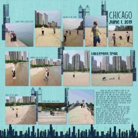 Chicago_Beaches.jpg