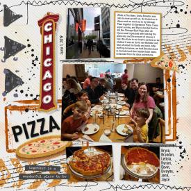 Chicago_Pizza_01.jpg