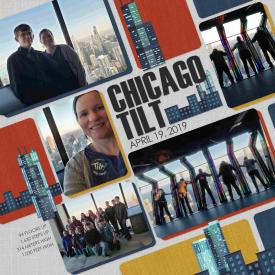 Chicago_Tilt_01.jpg