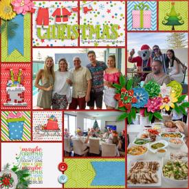 Christmas-2020-web.jpg