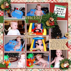 Christmas20051.jpg