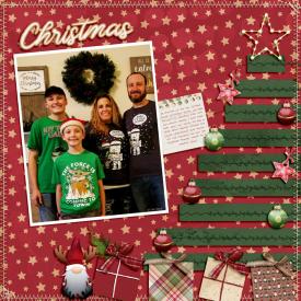 Christmas20web.jpg