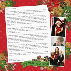Christmas_Letter.jpg