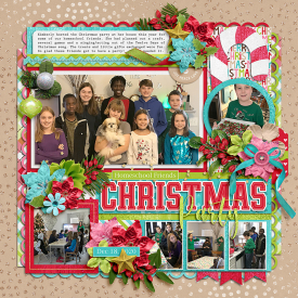 Christmas_Party_700.jpg