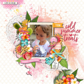 Cold_summer_treat_gallery_18_Scraplift.jpg