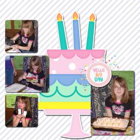 Composition_Cake.jpg